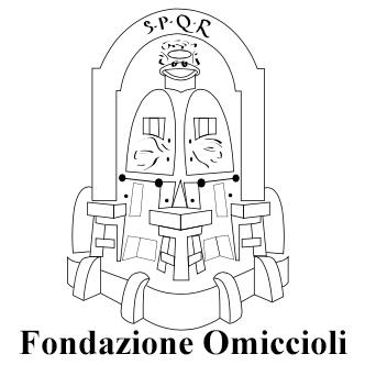 Fondazione Omiccioli